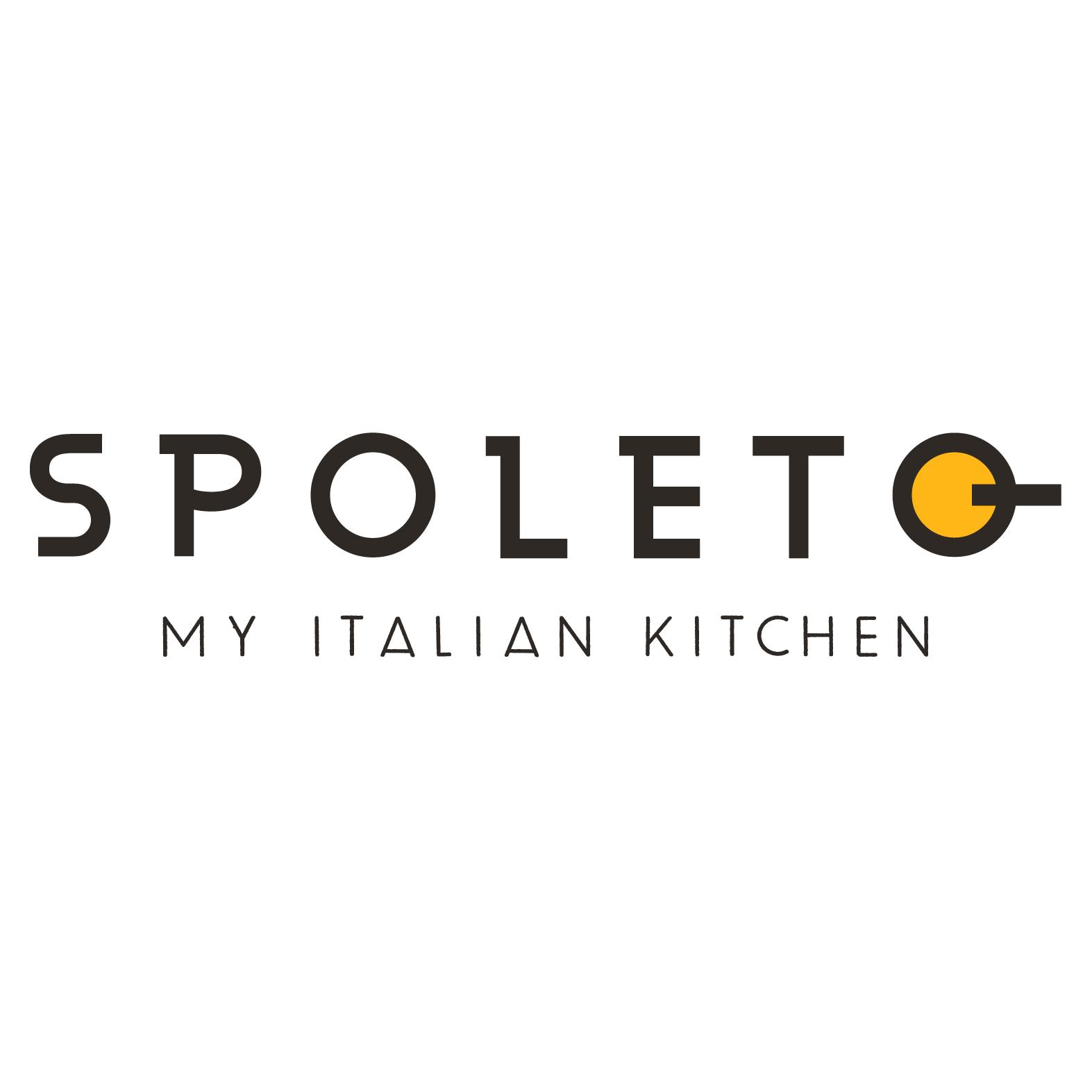 Spoleto - My Italian Kitchen (Florida Mall)