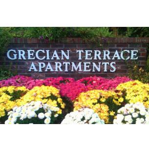 Grecian Terrace Apartments - Albany, NY - Apartments