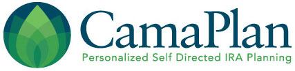 CamaPlan image 3