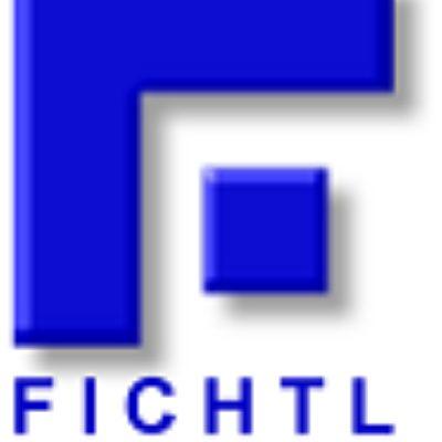Fichtl Logistik Services GmbH