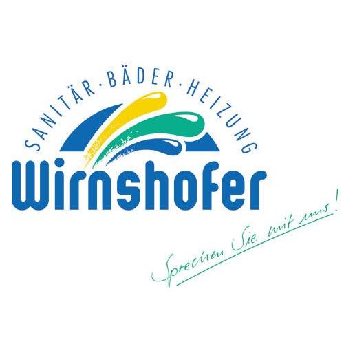 Bild zu Wirnshofer Sanitär-Bäder-Heizung in Oberhaching