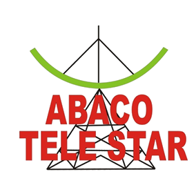Ábaco Telestar