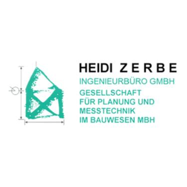 HEIDI ZERBE Ingenieurbüro GmbH