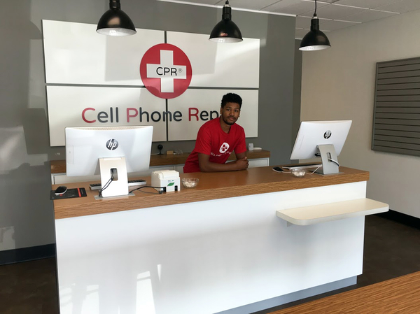 iphone repair greenville sc cpr cell phone repair haywood greenville sc phone 15386