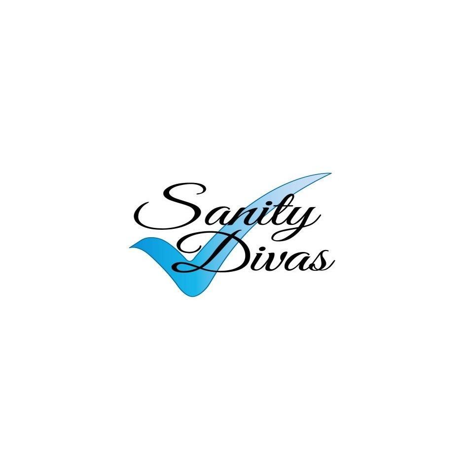 Sanity Divas