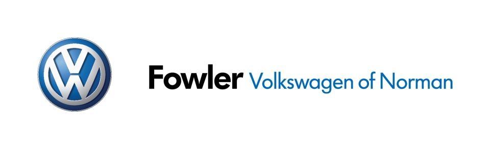 Fowler Volkswagen of Norman