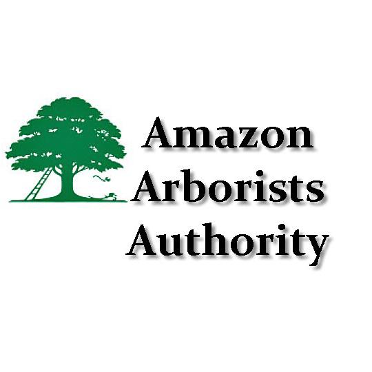Amazon Arborists Authority