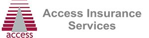 Access Insurance Services - San Antonio, TX - Insurance Agents
