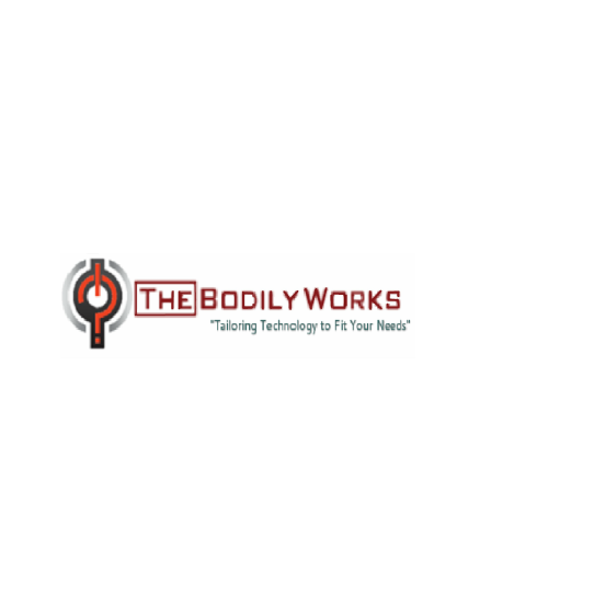 The Bodily Works