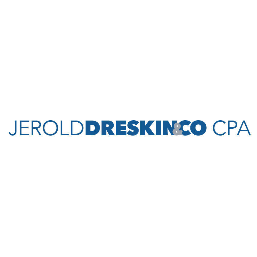 Jerold Dreskin & Co CPA - Boynton Beach, FL - Accounting