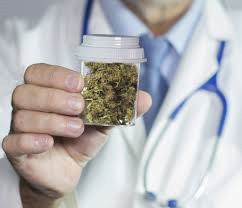 """MedCo  """"The Medical Cannabis Co-Op"""""""