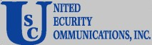 United Security Communications