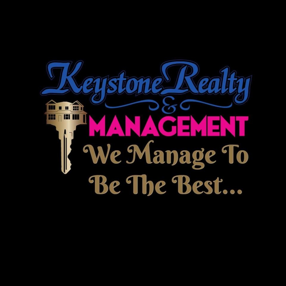 Clarksville Property Management