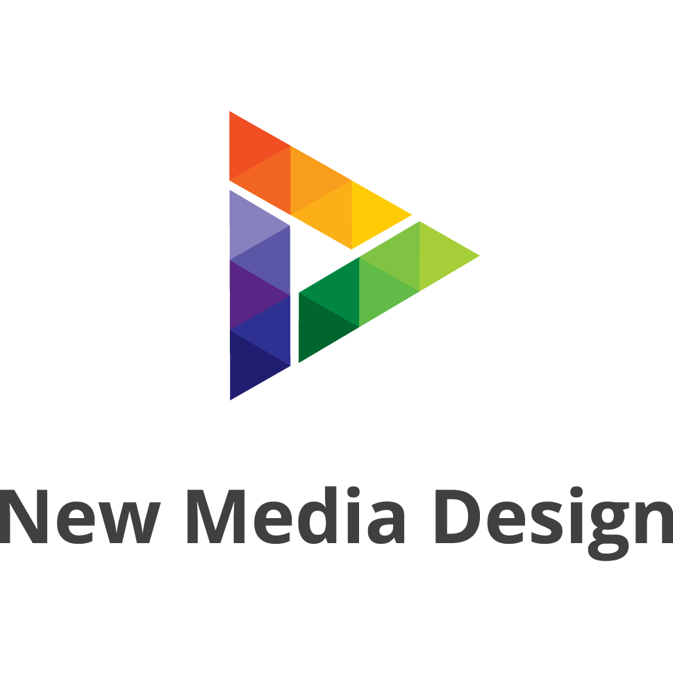 New Media Design, LLC.