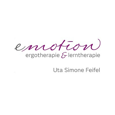 Bild zu Emotion, Ergotherapie & Lerntherapie in Göppingen