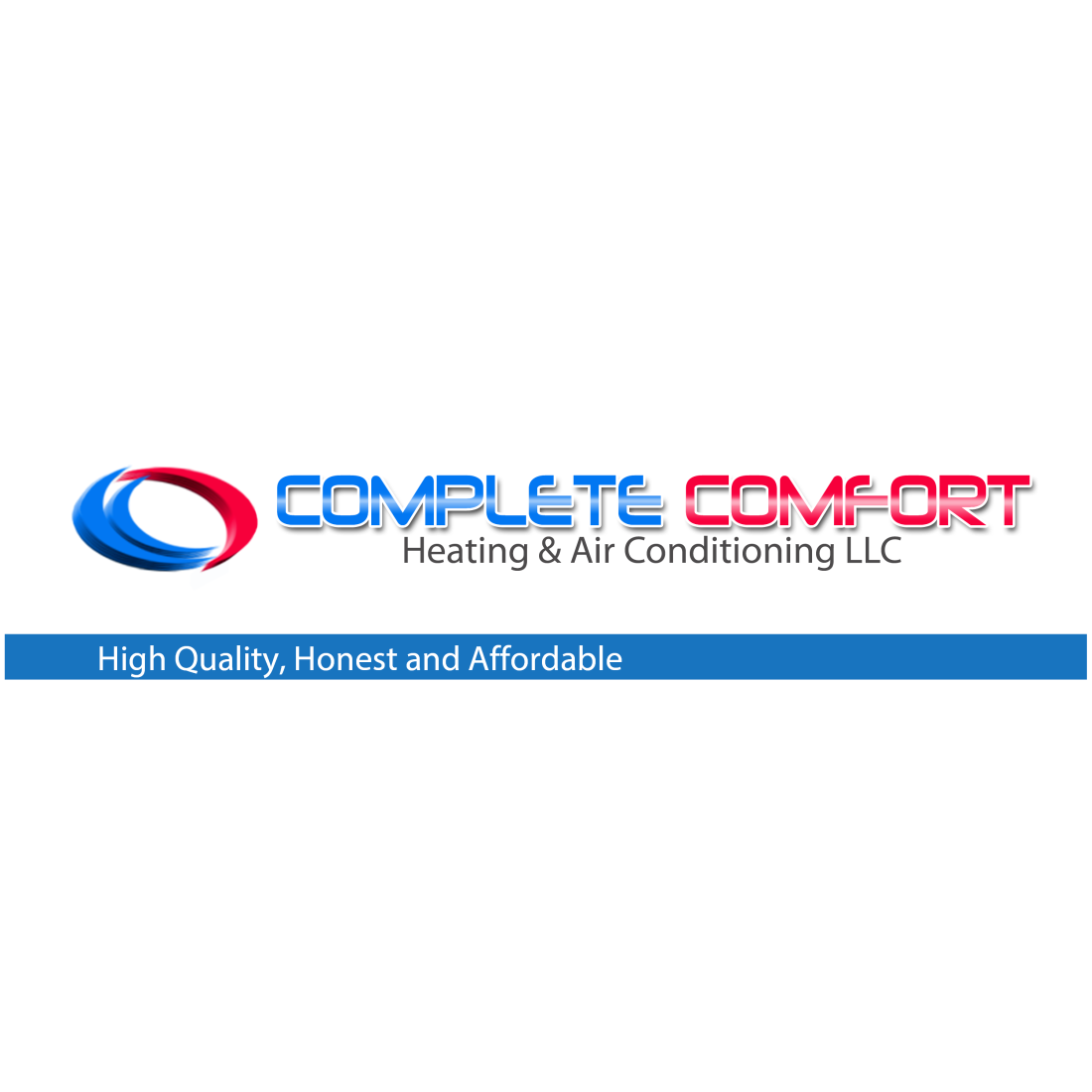 Complete Comfort Heating And Air Conditioning Fishers