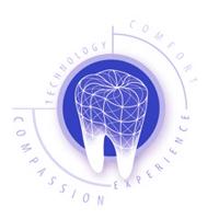 Orlando Dental Group