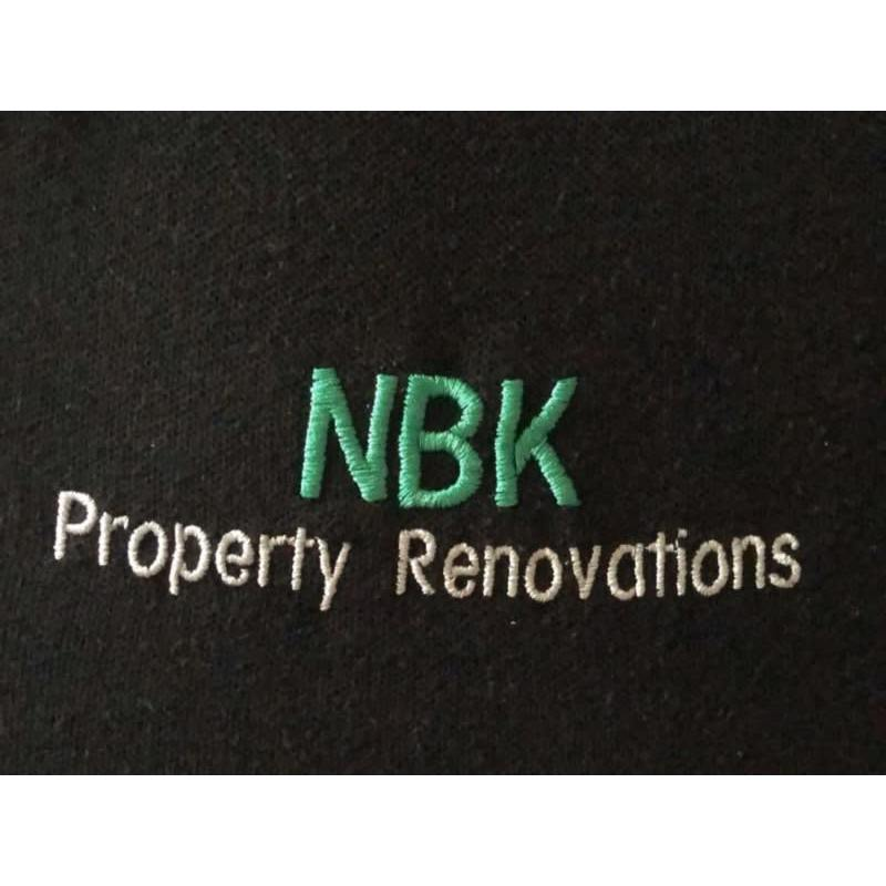 NBK Property Renovation - Birmingham, West Midlands B20 3TB - 07747 661587   ShowMeLocal.com
