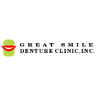 Great Smile Denture Clinic - Toronto, ON M4X 1G1 - (416)967-0123 | ShowMeLocal.com