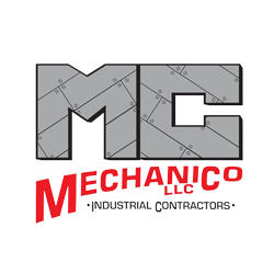 Mechanico LLC