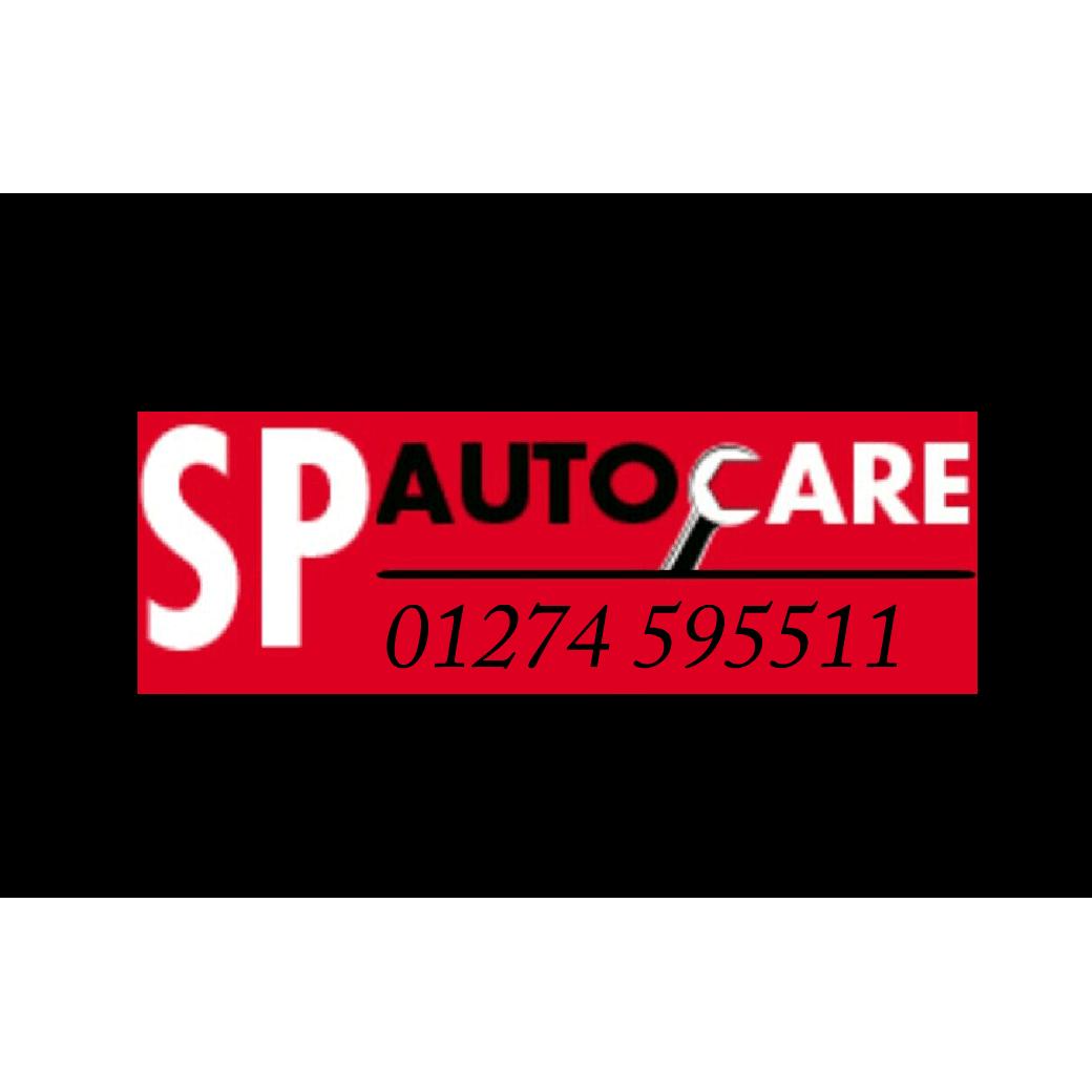 S P Autocare - Shipley, West Yorkshire BD18 1DZ - 01274 595511 | ShowMeLocal.com