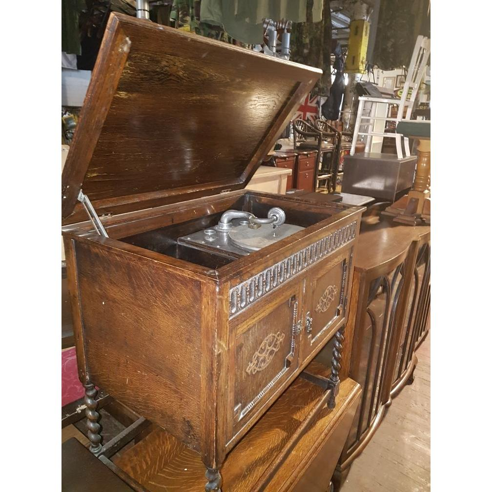 Morley Auctioneers & Valuers Ltd - Leeds, West Yorkshire LS27 0QH - 01133 454038 | ShowMeLocal.com