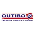 Outibo Inc