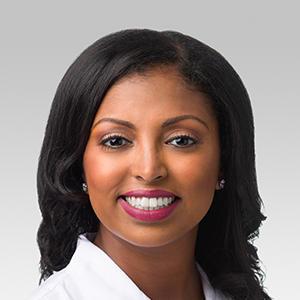 Linda Idris Suleiman, MD