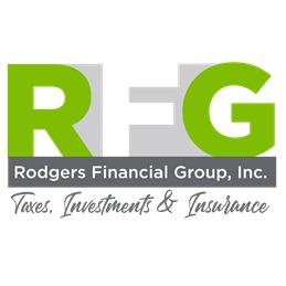 Rodgers Financial Group Inc. - Union, IL 60180 - (815)526-3086 | ShowMeLocal.com