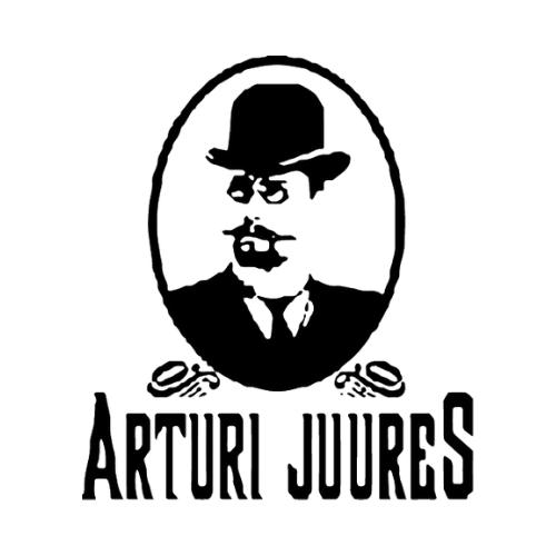 Arturi Juures OÜ