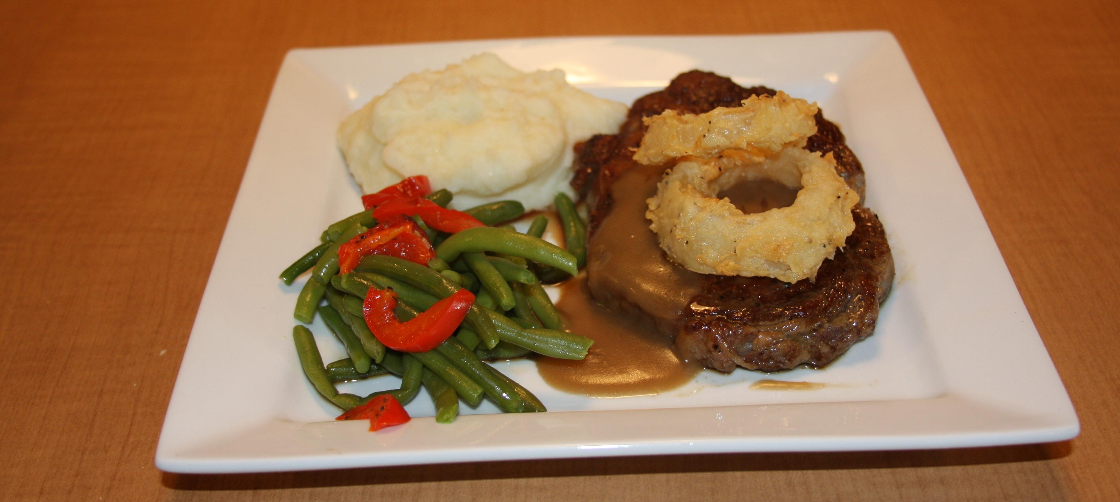 Korner Cafe image 2