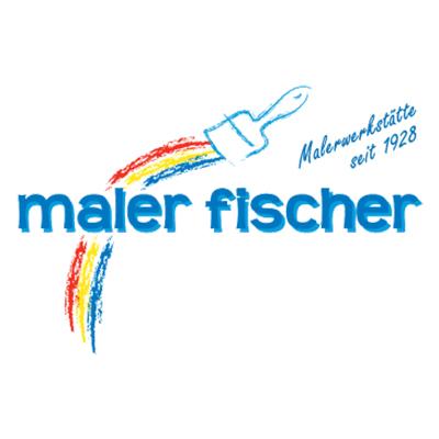 Maler Fischer Inh. Andreas Nagel
