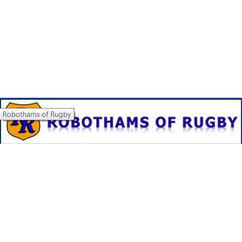 Robothams of Rugby - Rugby, Warwickshire CV21 4HB - 01788 571258 | ShowMeLocal.com