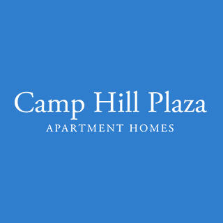 Camp Hill Apartment Homes
