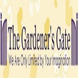 The Gardner's Gate
