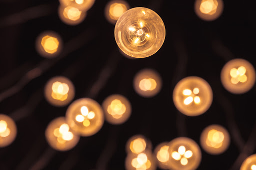 Lamp & Shade Works