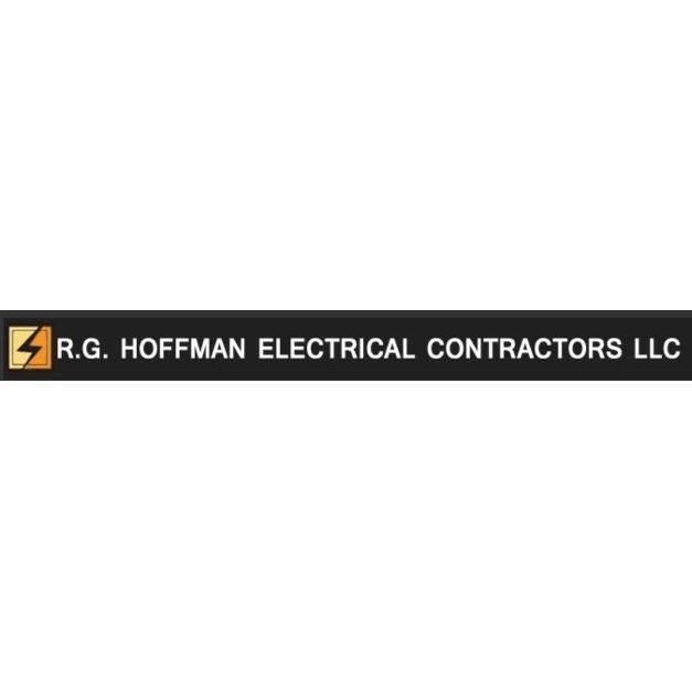R.G. Hoffman Electrical Contractors LLC