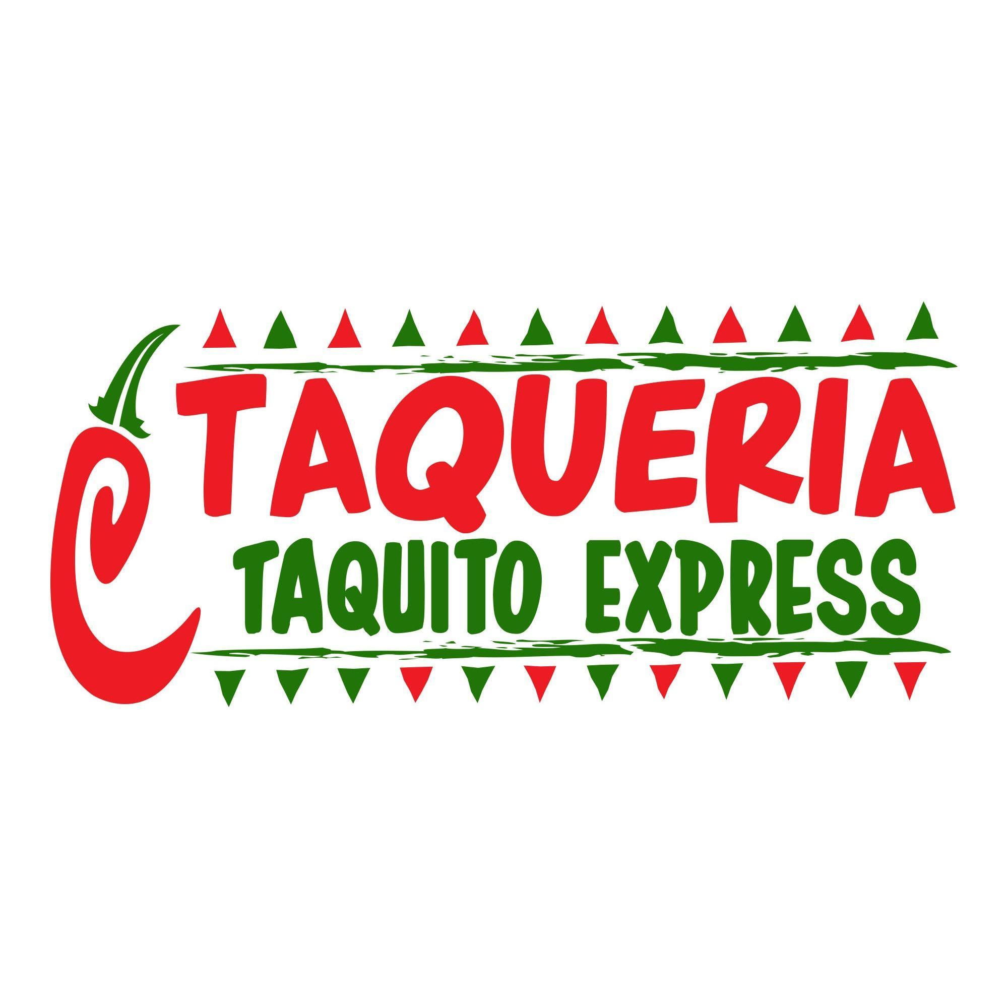 Taqueria Taquito Express
