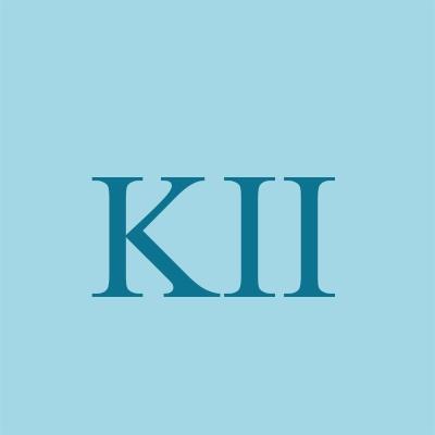 Klein Insurance Inc - Hastings, NE - Insurance Agents