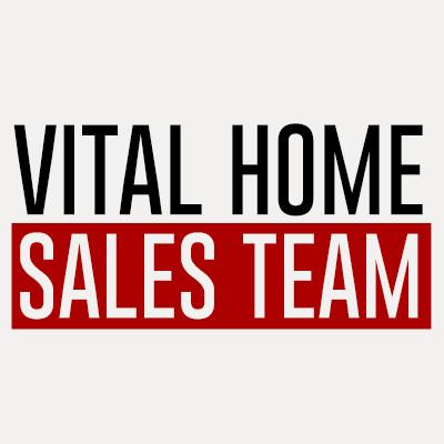 Vital Home Sales Team