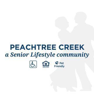Peachtree Creek - Atlanta, GA - Retirement Communities