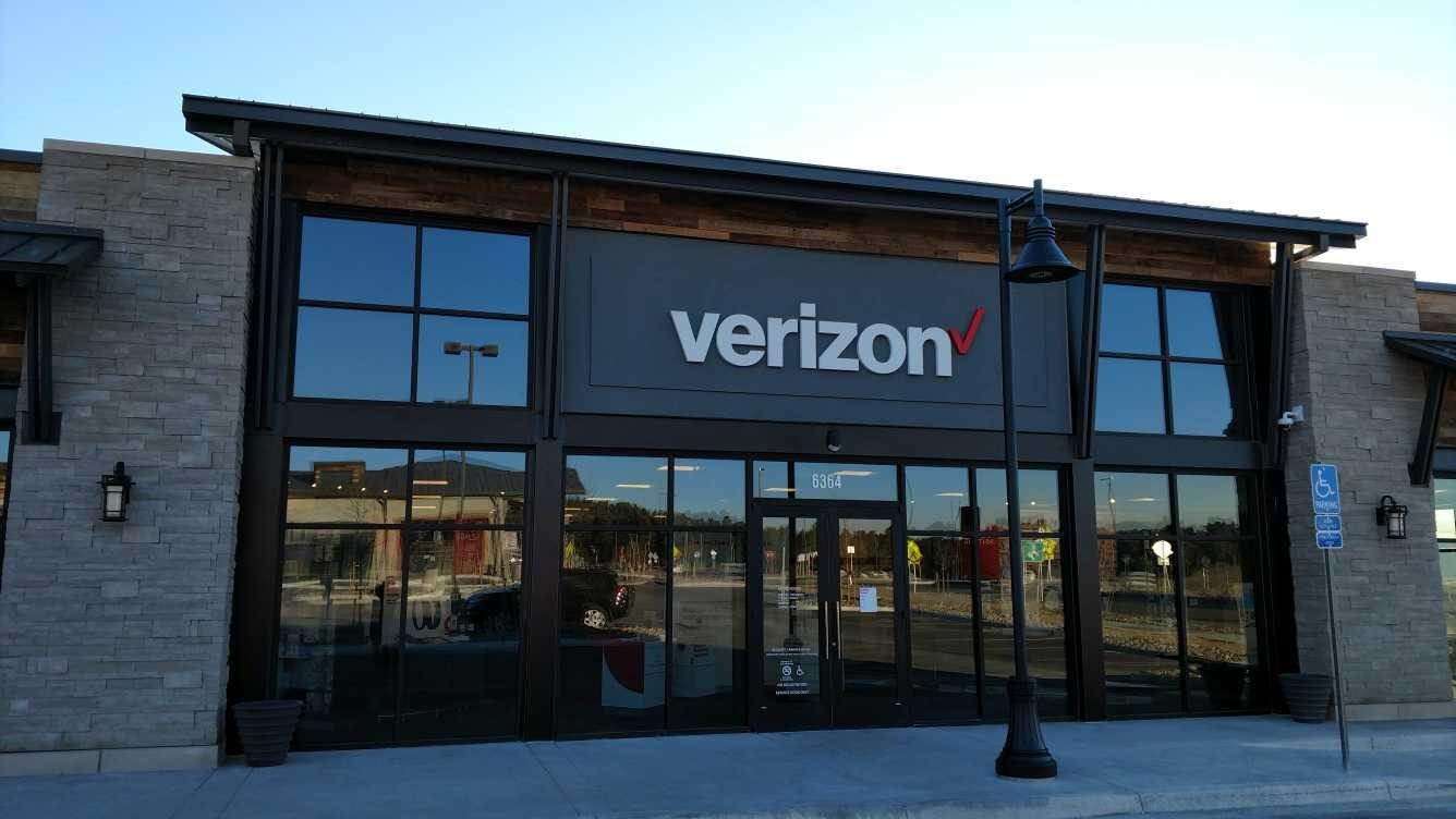verizon coupons near me in castle rock 8coupons. Black Bedroom Furniture Sets. Home Design Ideas