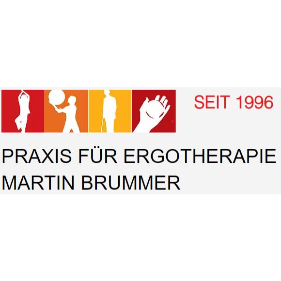 Bild zu Praxis für Ergotherapie Martin Brummer - München in München