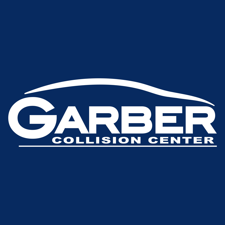 Garber Collision Center