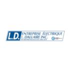 Entreprise Electrique L Dallaire Inc à Montréal
