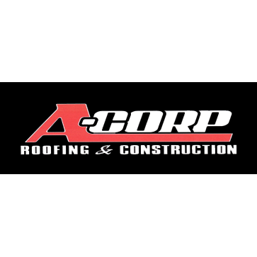 A-Corp Roofing & Construction