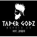 Taper Godz Barber Co. - Lakewood, CO 80227 - (720)536-5235 | ShowMeLocal.com