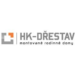HK-DŘESTAV s.r.o.