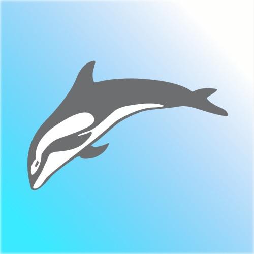 Bild zu Delphin Reinigung in Frankfurt am Main