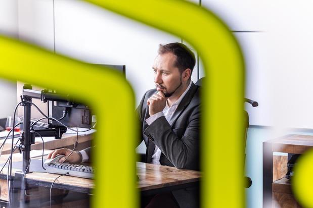 Kundenbild groß 1 3D AKADEMIE GmbH